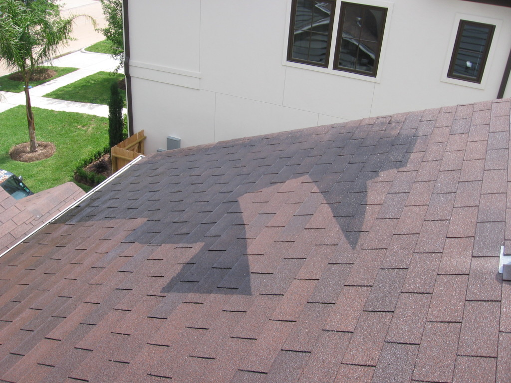Low_Pressure_Roof_Cleaning