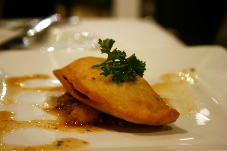 Empanada_Gourmet