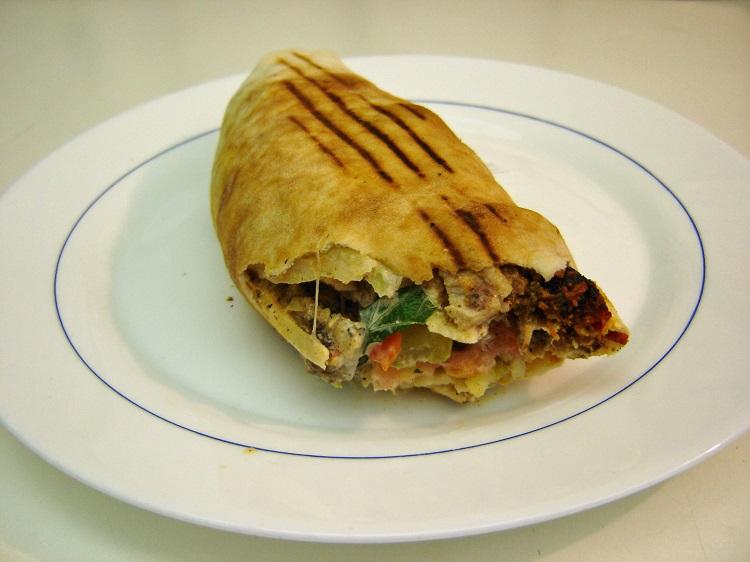 Shawarma_Sandwich